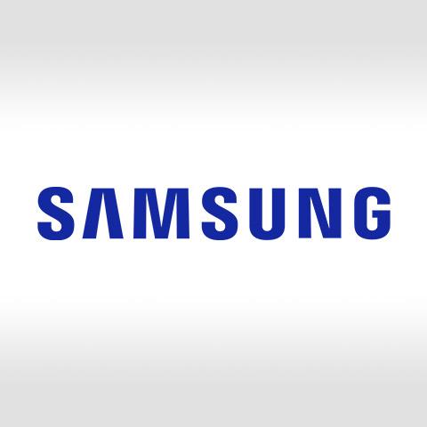 Samsung Toner Dolum Fiyatları